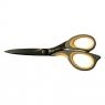Nożyczki biurowe Tetis 7